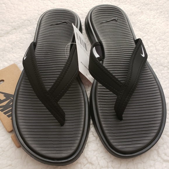 Nike Shoes | Ultra Celso Thong Sandal